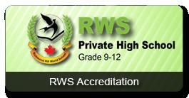 rws-accreditation